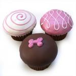 dog-cupcakes-valenties-day-dog-treats-vday-bubbarose[1]